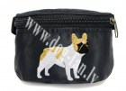 french bulldog yellow & white(1)(1) copy